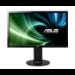 "ASUS VG248QE 61 cm (24"") 1920 x 1080 Pixeles Full HD Negro"