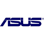 ASUS RP-AC55 867 Mbit/s Network repeater White