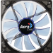 Aerocool Lightning 14cm Computer case Fan