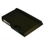 2-Power CBH0754A rechargeable battery