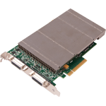 Datapath VisionSC-HD4+ video capturing device Internal PCIe
