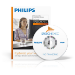 Philips LFH4500 voice recognition software