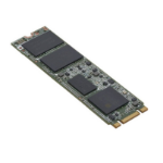 Fujitsu S26361-F5816-L240 internal solid state drive M.2 240 GB Serial ATA III