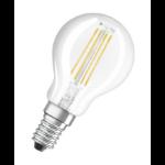 Osram Classic LED bulb 4 W E14 A++