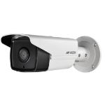 Hikvision Digital Technology DS-2CD2T22WD-I5 IP security camera Outdoor Bullet White