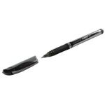 Pentel EnerGel Deluxe Black 1pc(s)