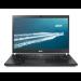 Acer TravelMate P645-S-75FR 2.4GHz i7-5500U 1920 x 1080pixels Black