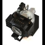 MicroLamp ML10251 275W projector lamp