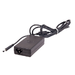 DELL 450-18066 mobile device charger Indoor Black
