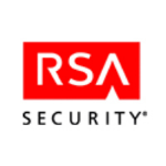 RSA Security SID700-6-60-36-100 3year(s) hardware authenticator