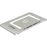 HP 728045-001 computer case partZZZZZ], 728045-001