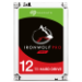 "Seagate IronWolf Pro ST12000NE0007 disco duro interno 3.5"" 12000 GB Serial ATA III"