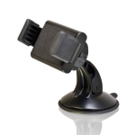 Bracketron XV1-684-2 navigator mount & holder