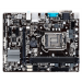 Gigabyte GA-H81M-D2V motherboard