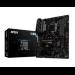 MSI Z390-A PRO LGA 1151 (Zócalo H4) ATX Intel Z390