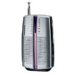 Grundig City Boy 31 Portable radioZZZZZ], GRN0290