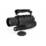 Technaxx TX-73 Black Monocular night vision device (NVD)