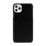 "Incipio CIPH-006-BLK mobile phone case 16.5 cm (6.5"") Cover Black"