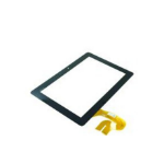 2-Power TPT0006A tablet spare part Touch panel