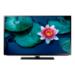 "Samsung HG32EA590LS 32"" Full HD Smart TV Wi-Fi Black"
