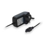 Teltonika PR3PXUK3 power adapter/inverter Indoor 18 W Black