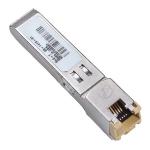 Cisco GLC-T= network transceiver module