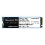 Team Group MP33 M.2 2000 GB PCI Express 3.0 3D NAND NVMe
