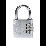 lockncharge LNC10168 padlock Conventional padlock 1 pc(s)
