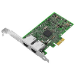 DELL 540-BBGY adaptador y tarjeta de red Ethernet 1000 Mbit/s Interno