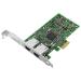 DELL BROADCOM 5720 DP 1GB NETWORK