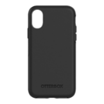 "Otterbox 77-57081 5.8"" Cover Black mobile phone case"