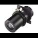 Sony VPLL-Z4045 projection lense