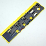 Epson 1436028 printer/scanner spare part Front panel