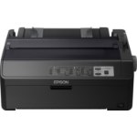 Epson LQ-590IIN dot matrix printer 550 cps