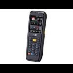 CipherLab 9200 Laser, 3.5G, WLAN (b/g),