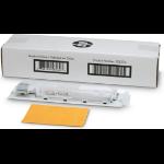 HP B5L37A Toner Auffangbehälter 54000 Seiten