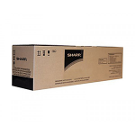 Sharp MX-560HB Toner waste box, 100K pages