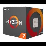 AMD Ryzen 7 1700 3GHz Box YD1700BBAEBOX