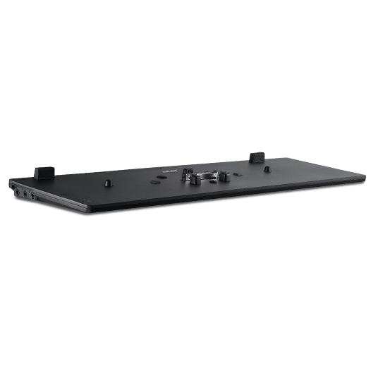 Docking Station Prodock 3 USB3.0 - 4 X USB Ports - 4 X USB3.0 / Rj-45 / Hdmi / DVI / Vga / DisplayPort / Audio Line Out / Microphone - 90w Adapter