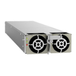 Cisco C6800-XL-3KW-AC= switchcomponent Voeding