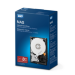 "Western Digital Desktop Networking 3.5"" 3000 GB Serial ATA III Unidad de disco duro"