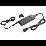 HP H6Y83AA Indoor 90W Black power adapter/inverter