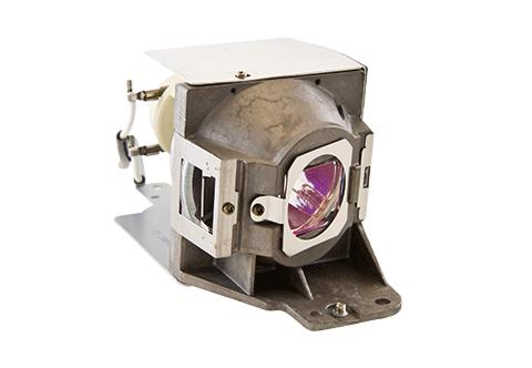 Acer MC.JMY11.001 lámpara de proyección 200 W UHP