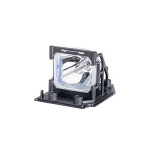 V7 Projection Lamp projector lamp 120 W P-VIP