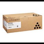 Ricoh 407318 (SP4500HE) Toner black, 12K pages