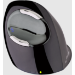 Evoluent Vertical Mouse D Right hand Small Wireless - Approx 1-3 working day lead.