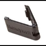 Honeywell HWC-STRAP CLIP Black