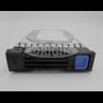 Origin Storage 300GB Hot Plug SAS HDD RD240 7.2K 3.5in OEM: 67Y1481