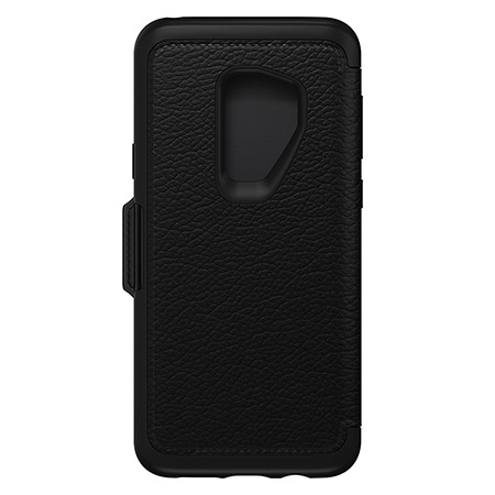 Otterbox 77-58178 Folio Black mobile phone case