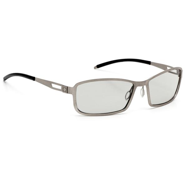 Gunnar Optiks Penta 3D Premium Eyewear